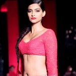 Check out Sonam Kapoor's new diet plan for Prem Ratan Dhan Payo and Battle for Bittora!