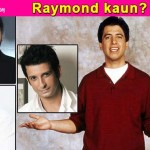 Sharman Joshi, Shreyas Talpade, Namit Das – who plays the hero in the Indian remake of Everybody Loves Raymond?