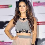Sunny Leone dreams of working with Salman Khan, Shah Rukh Khan, and dating Brad Pitt!