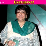 Acclaimed award-winning director Kalpana Lajmi hospitalised!