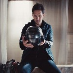 Is Ant-Man's Paul Rudd the next Robert Downey Jr in the making?