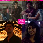 Masaan song Tu kisi rail si: Indian Ocean's soft romantic track is simply WOW!