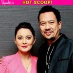 Minissha Lamba secretly marries boyfriend Ryan Tham
