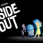 Inside Out turns out to be the most successful Disney-Pixar animation film in India!