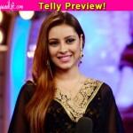 Sasural Simar Ka: Pratyusha Banerjee to join the show in a negative role!