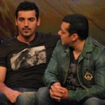 After Salman Khan in Kick, now John Abraham to sing in Welcome Back!