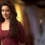 This BLIND girl's version of Shraddha Kapoor's Aashiqui 2 song Sun raha hai na tu is FABULOUS!