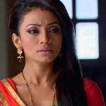 SHOCKING: Ex Bigg Boss 8 contestant Soni Singh assaulted by her ex- boyfriend!