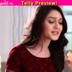 Saath Nibhaana Saathiya: What's with Meera's weird obsession of mixing worms and poison with food?