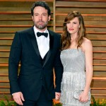 Are Ben Affleck and Jennifer Garner not going ahead with the divorce?