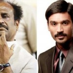 Rajinikanth denies involvement in fraud case filed against Dhanush's father!