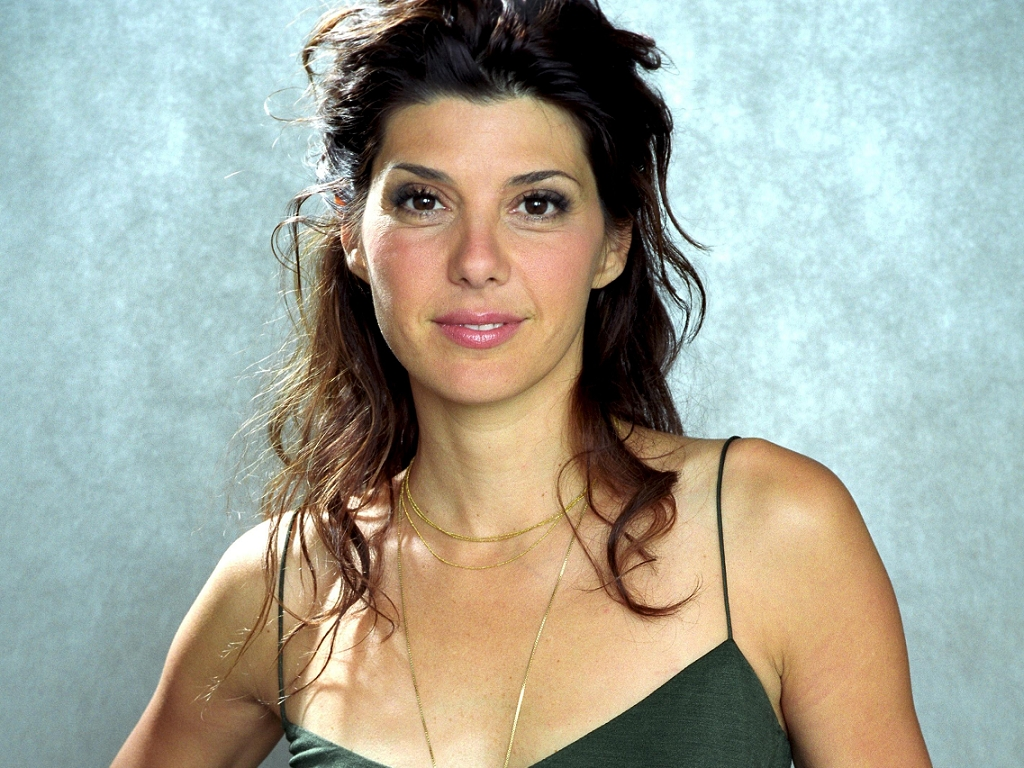 Marvel's Spider-Man: Will the webbed Avenger get a younger Aunt May in Marisa Tomei?