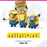 Minions movie review: A perfect family entertainer!