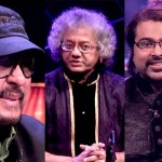 #LifeisMusic – The stage is set for 1023MB, SAKHA, Bombay Ducks' first performance