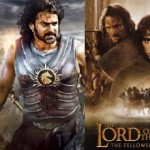Here's why Prabhas' Baahubali is India's Lord of the Rings!