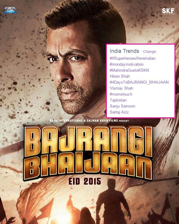 Salman Khan Twitter - Get Latest News & Movie Reviews, Videos, Photos of Salman Khan Twitter at Bollywoodlife.comSalman Khan Twitter - 웹