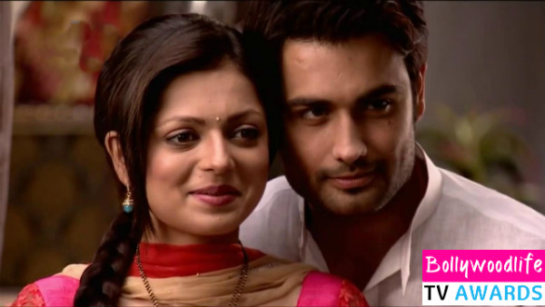 BollywoodLife TV Awards 2015 full list of winners: Drashti Dhami and Vivian Dsena win hands down in more than one category