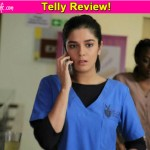 Ek Nayi Ummeed – Roshni TV review: Pooja Gor and Amol Palekar give it an international standard