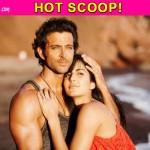 Katrina Kaif and Hrithik Roshan to reunite for Bang Bang sequel?