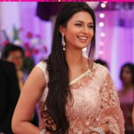 Yeh Hai Mohabbatein: Ishita to announce that she's pregnant!