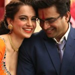 Tanu Weds Manu Returns ditches TV premiere for a digital one!