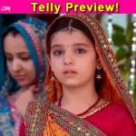 Balika Vadhu: Anandi to finally reunite with her long lost daughter, Nimboli!