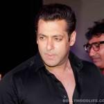 Salman Khan to appear in Nach Baliye 7 finale?