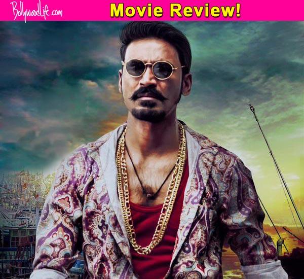 Thiya Full Movie Download Tamilrockers: Maari Full Movie Tamil Watch Online In English With