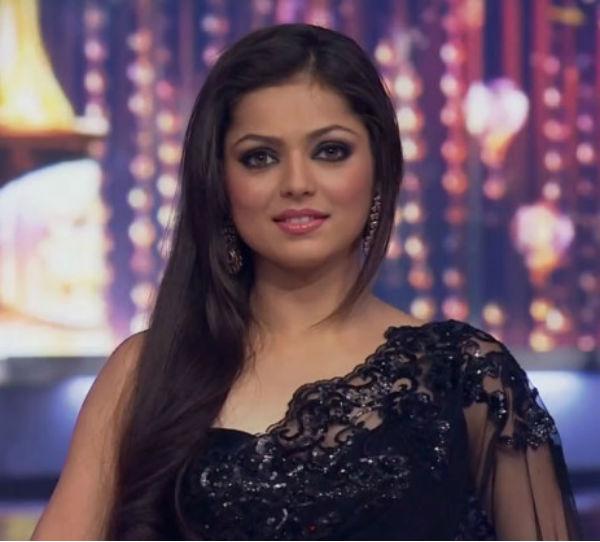 Drashti Dhami On Married Tv Actresses I Dont Think Any Heroines