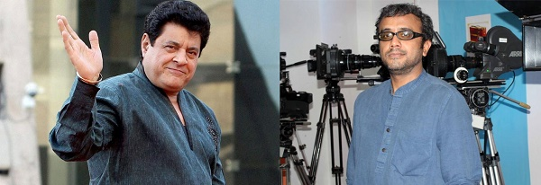Dibakar Banerjee: The FTII issue is not only about Gajendra Chauhan!