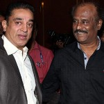Rajinikanth and Kamal Haasan invited for Shivrajkumar's daughter's wedding
