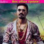 Maari box office collection: Dhanush's golden run continues as the film rakes Rs 19.51 crore in its opening weekend!