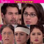 Kumkum Bhagya: Pragya announces her abortion news, while Aaliya learns the truth about Tanu's pregnancy! Watch video