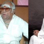Ilaiyaraaja plans a special tribute concert for MS Viswanathan