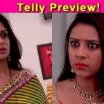 Sasural Simar Ka: Simar to come face to face with Mohini's reality soon