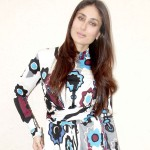 Kareena Kapoor: I don't understand why is there such a big hue and cry about me not doing the film!