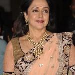 Hema Malini conferred lifetime achievement award for art and cinema