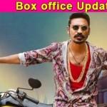 Maari box office: Dhanush-Kajal Aggarwal starrer mints Rs 25 crore in 4 days!
