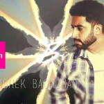 Abhishek Bachchan's rapping phase is back and it is for a good cause!