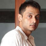 Sujoy Ghosh believes digital platform is the next step to the future for films!