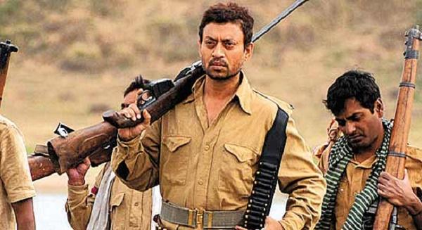 Irrfan Khan: Paan Singh Tomar started this trend of biopics