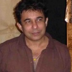 Deepak Tijori remembers his 1990 hit Aashiqui while shooting for his new film…