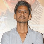 Vijay Raaz to star in a quirky comedy with Tia Bajpai and Sanjay Mishra