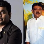 AR Rahman yet to come on board for Priyadarshan's AIDS awareness project