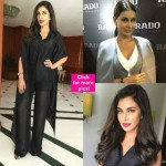 Leave everything and check out Lisa Ray's stunning style statements- view pics NOW!