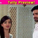 Saath Nibhaana Saathiya: Jigar to tell the Modis that Paridhi can't conceive!