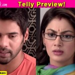 Kumkum Bhagya: Daadi to oust Abhi from the house after learning about Tanu's pregnancy, will Pragya follow? Watch video!