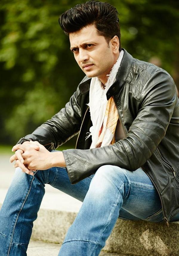 download Bangistan man full movie in hindigolkes