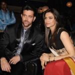 Deepika Padukone opts out of YRF's next starring Hrithik Roshan?