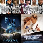 Irrfan Khan's Jurassic World becomes third highest grossing film worldwide after Avatar and Titanic